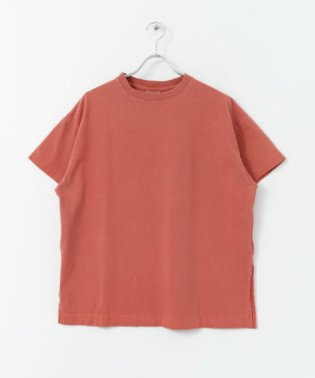 (別注)Good wear ピグメントTシャツ