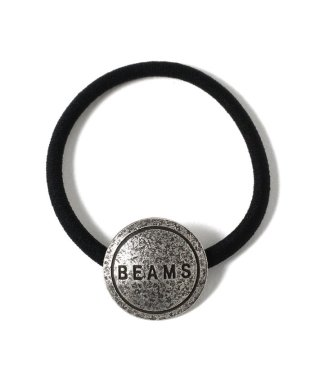 BEAMS / ロゴコンチョ