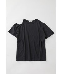 FADE COLOR BIG Tシャツ