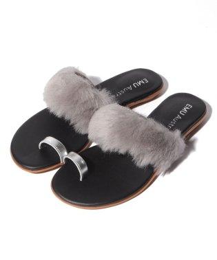 Myrtle Fur