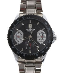 【ATW】自動巻き腕時計 ATW007 メンズ腕時計