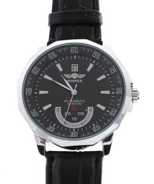 【ATW】自動巻き腕時計 ATW008 メンズ腕時計
