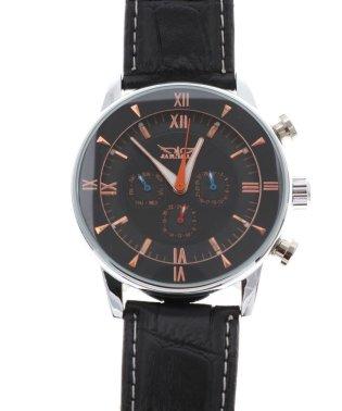 【ATW】自動巻き腕時計 ATW011 メンズ腕時計