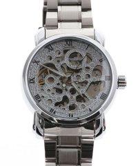 【ATW】自動巻き腕時計 ATW016 メンズ腕時計
