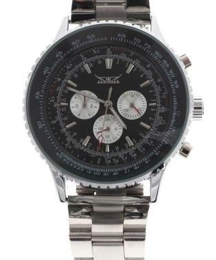 【ATW】自動巻き腕時計 ATW018 メンズ腕時計