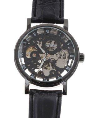 【ATW】自動巻き腕時計 ATW022 メンズ腕時計