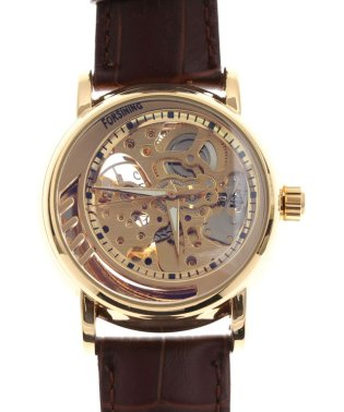 【ATW】自動巻き腕時計 ATW033 メンズ腕時計