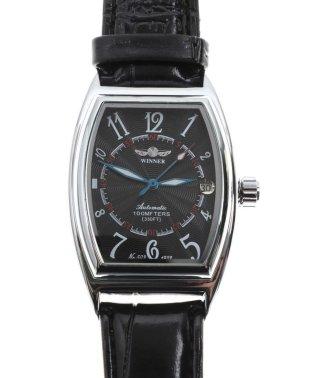 【ATW】自動巻き腕時計 ATW035 メンズ腕時計