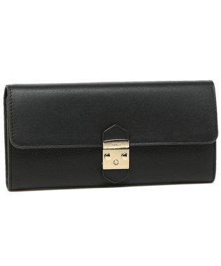 フルラ 長財布 レディース FURLA 993215 PU37 OAV O60 ブラック