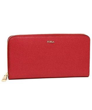 フルラ FURLA 財布 バビロン 長財布 レディース PS52 B30