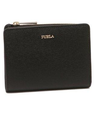 フルラ バビロン 折財布 レディース FURLA PU75 B30