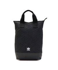アディダスオリジナルス リュック adidas Originals リュックサック ROLL TOP BACKPACK FUA03