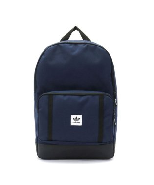 アディダスオリジナルス adidas Originals CLASSIC BACKPACK FUC30