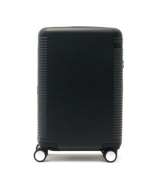 エース スーツケース ace. ウォッシュボードZ Washboard-Z 37L 1泊 2泊 04065