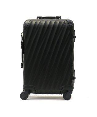 【日本正規品】トゥミ TUMI 19 DEGREE ALUMINUM インターナショナル・キャリーオン スーツケース 32L 36860