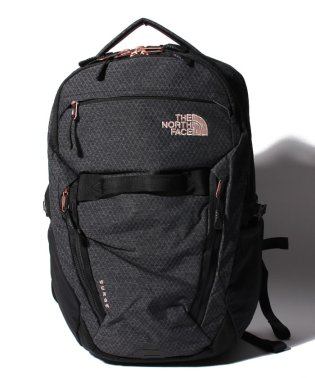 【THE NORTH FACE】SURGE BACKPACK