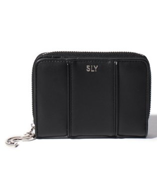 【SLY】COLOR POINT ROUND S