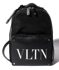 【VALENTINO】VLTN バックパック