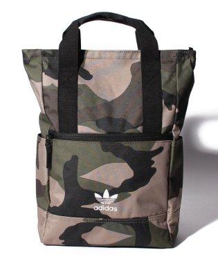 【adidas】Originals Tote III Backpack