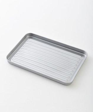 オーブントースター専用トレイ