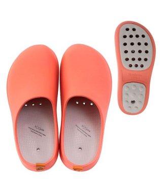 バイソール bixsole closed sole Opened sole