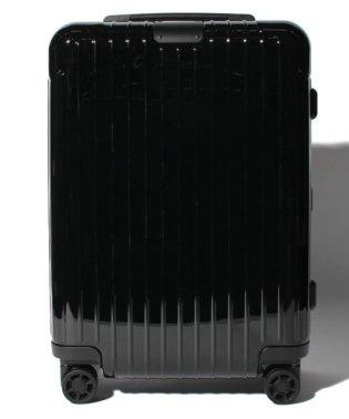【RIMOWA】Essential Cabin S