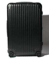 【RIMOWA】Essential Check-in M