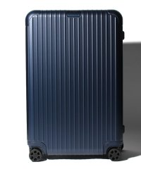 【RIMOWA】Essential Check-in L