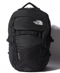 【THE NORTH FACE】SURGE BACKPACK LADYS