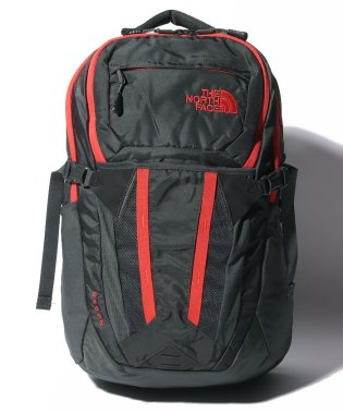 【THE NOTH FACE】RECON BACKPACK