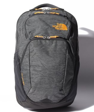 【THE NORTH FACE】RECON BACKPACK