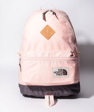 【THE NORTH FACE】BERKELEY BACKPACK