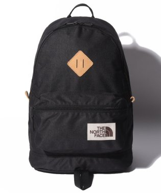 【THE NOTH FACE】BERKELEY BACKPACK