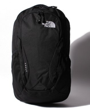 【THE NOTH FACE】VAULT BACKPACK LADYS