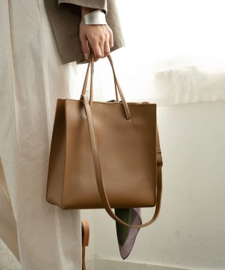 POACH SET BAG