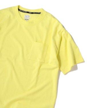 【FRUIT OF THE LOOM×SHIPS】ボックス ヘビー Tシャツ