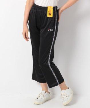 【FILA】PEメッシュロングパンツ(62cm)