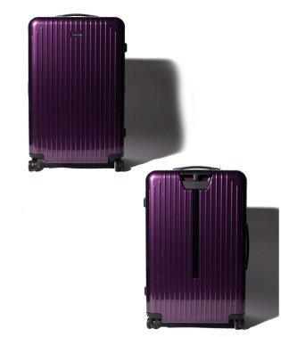 【RIMOWA】salsa air