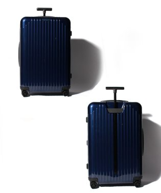 【RIMOWA】Essential Lite Check-In M