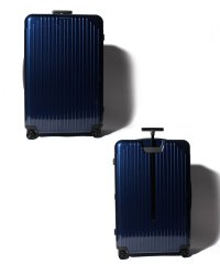 【RIMOWA】Essential Lite Check-In L