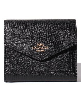 【COACH】SMALL WALLET