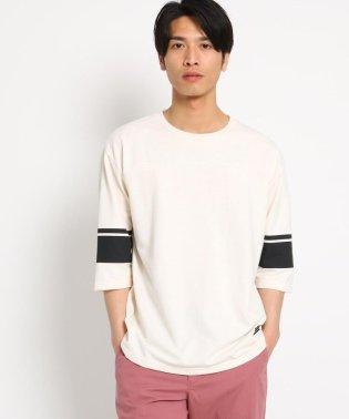 【WEB/一部店舗限定】フットボールTシャツ