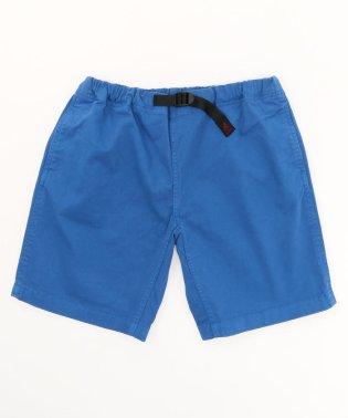 GRAMICCI/グラミチ KIDS G-SHORTS (140~150cm) キッズGショーツ 5117-BJ