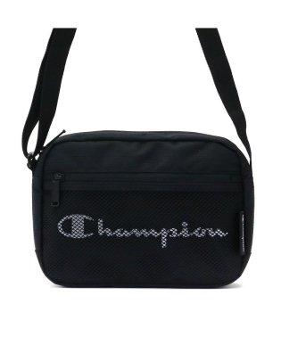 チャンピオン ショルダーバッグ Champion ソルト 62162