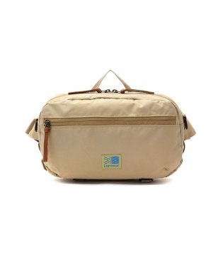 カリマー karrimor VT hip bag R VT ショルダー 920