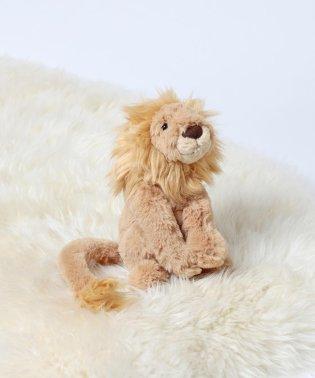 Jellycat / Leonardo Lion S 19