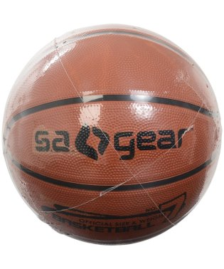 エスエーギア/バスケットボールBRN 7ゴウ