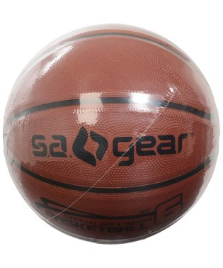エスエーギア/バスケットボールBRN 6ゴウ