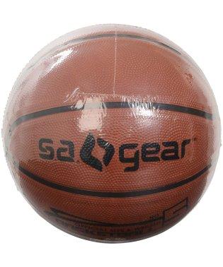 エスエーギア/バスケットボールBRN 5ゴウ