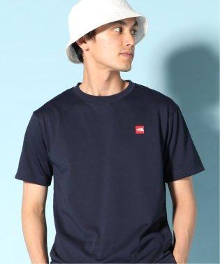 THE NORTH FACE/ザ ノース フェイス : Small Logo Tシャツ